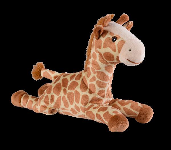 MINIS Giraffe
