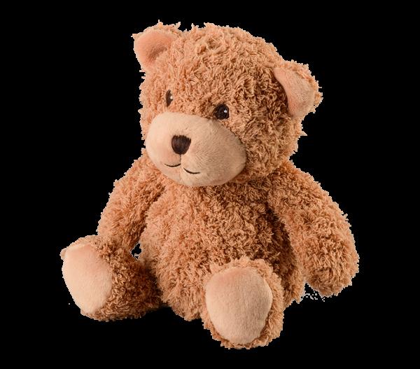 MINIS Teddy