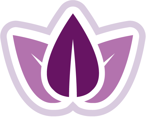 Icon_Fill_Lavendel