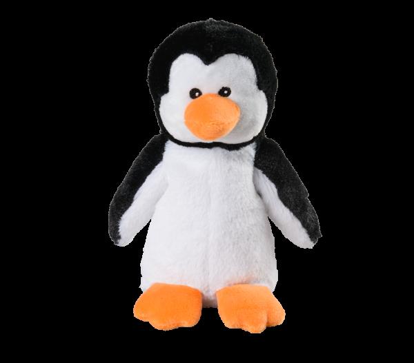 MINIS Pinguin