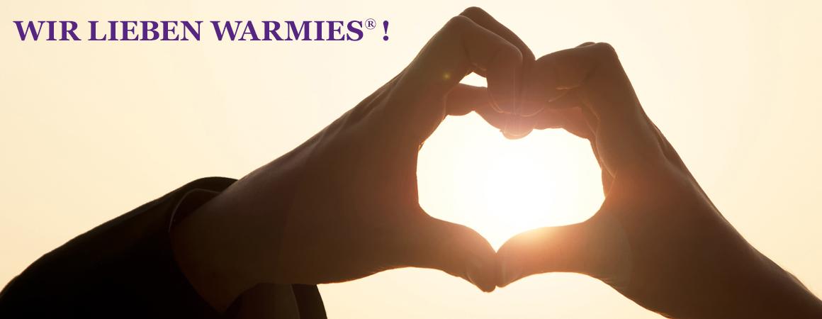 Wir_Lieben_WarmiesqnyvphuShvYDp