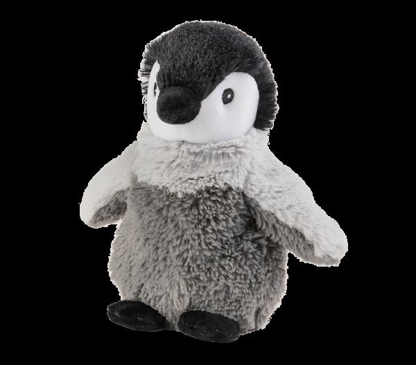 MINIS Baby-Pinguin