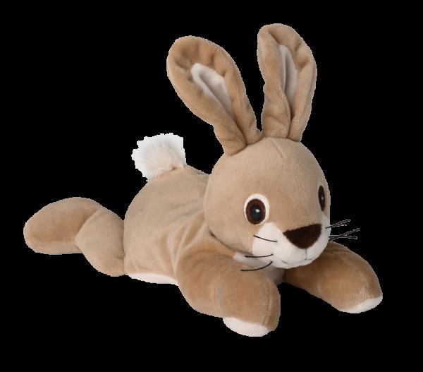 MINIS Bunny