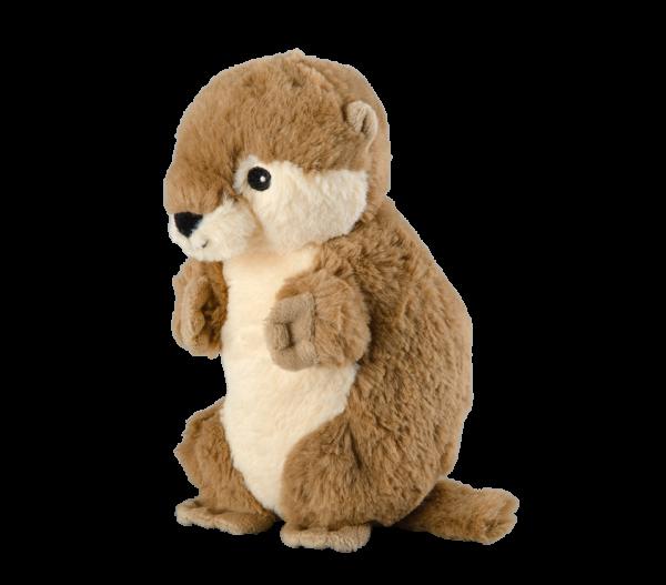MINIS Otter