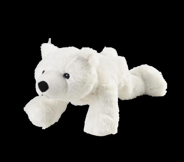 MINIS Eisbär