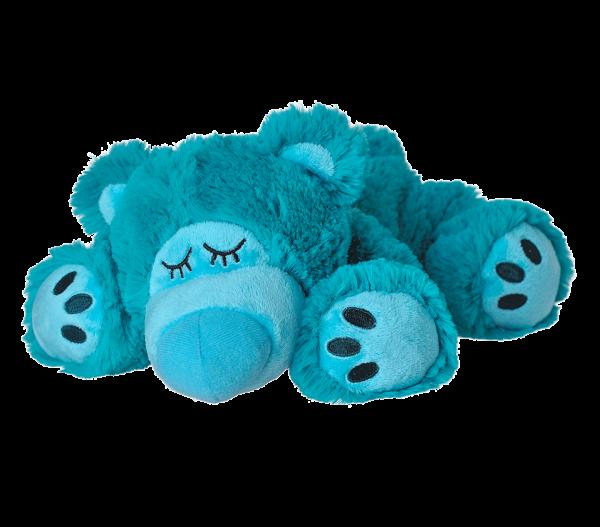 Sleepy Bear türkis
