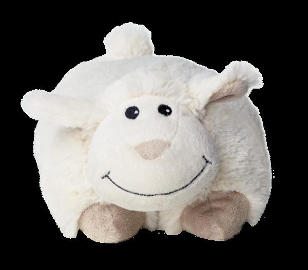 Wärmekissen Schaf