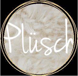 Pluesch_rund