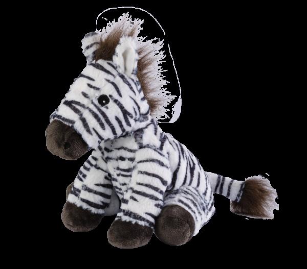 MINIS Zebra