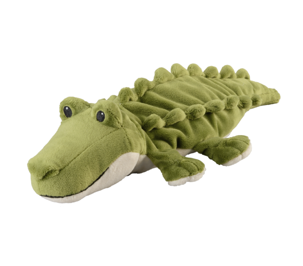 MINIS Krokodil