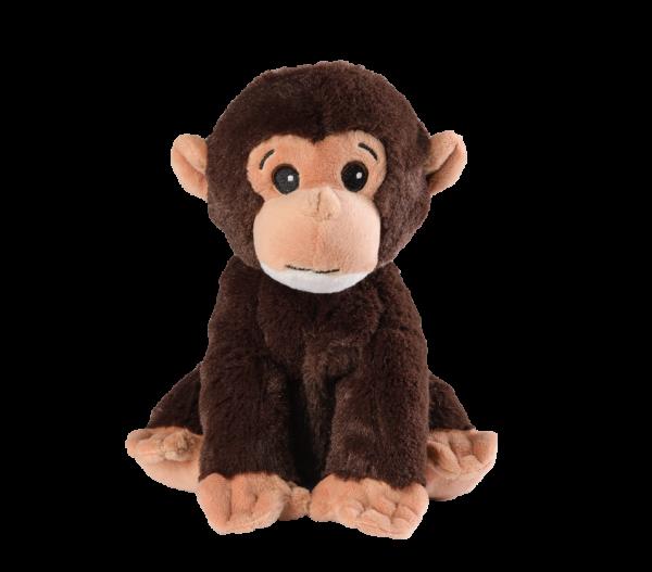 MINIS Schimpanse